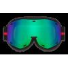 Ski goggles - Sunglasses -