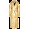 Skim - Jacket - coats -