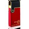 Skin Couture Rouge Armaf - Fragrances -