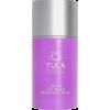 Skincare - Cosmetica -