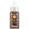 Skincare - Cosmetics -
