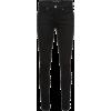 Skinny Jeans,Veronica Beard - Traperice - $200.00  ~ 1.270,51kn