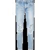 Skinny Jeans,fashion  - Jeans - $276.00  ~ 237.05€