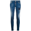 Skinny Jeans,fashion - Jeans - $585.00