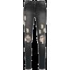 Skinny Jeans - Amapô - Jeans -