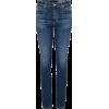 Skinny Jeans - Jeans -