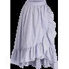 Skirt Maje - Suknje -