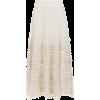 Skirt - LES LIS BLANC - スカート -