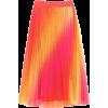 Skirt VANESSA SCOTT - Faldas -