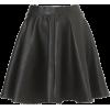 Skirt - Otros -