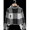 Pullover - Пуловер -
