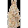 Skirt - ワンピース・ドレス -