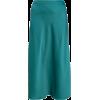 Skirt - Jacket - coats -