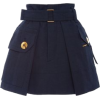 Skirt - My photos -