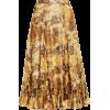 Skirt - Юбки -