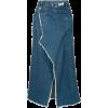 Skirt - Faldas -