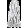 Skirt - Skirts - 42.00€  ~ £37.16