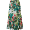 Skirt - Skirts - 49.00€  ~ $57.05