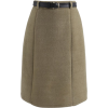 Skirt - Spudnice -