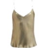 Camisole - Underwear -