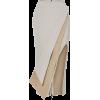 Skirt by Maticevski - Skirts -
