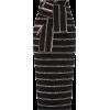 Skirt by PREEN BY THORNTON BREGAZZI - Skirts -