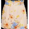Skorts - Shorts -
