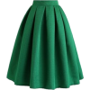 Skrt - Skirts -