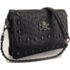 Skull Envelope Bag  - Borsette - $37.44  ~ 32.16€