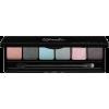 Sleek Makeup Eyeshadow Palette - 化妆品 -