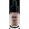 Sleek Makeup Highlighting Elixir Poppin - Kozmetika -