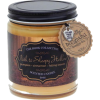 Sleepy Hollow candle byScentlyDelightful - 室内 -
