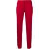 Slim Pants - STELLA McCARTNEY - Pantaloni capri -