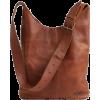 Sling Bag - Torbice -
