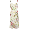 Slip Dress - ワンピース・ドレス -