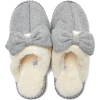 Slippers - Balerinke -
