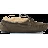 Slippers - scarpe di baletto -