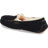 Slippers - Loafers -