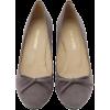 balerinke - 平鞋 -