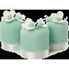 cakes - 化妆品 -
