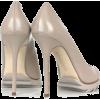 camilla skovgaard - 鞋 -