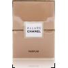 chanel - 香水 -