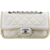 chanel - 手提包 -