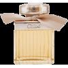 chloe - Fragrances -