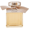 chloe parfem - Fragrances -