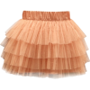 daisy - Skirts -