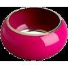 debenhams - Bracelets -