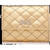 d&g - 钱包 -