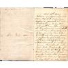 diary  - Texts -