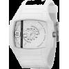 diesel - 手表 -
